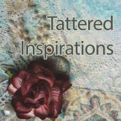Tattered Inspirations